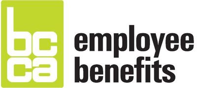 BCCA Employee Benefits logo.JPG